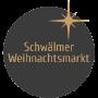 Christmas market, Schwalmstadt