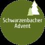 Christmas market, Schwarzenbach am Wald