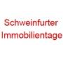 Schweinfurt real estate days, Schweinfurt