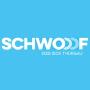 SCHWOOOF, Frauenfeld
