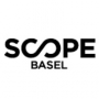 Scope, Basel