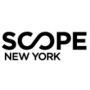 Scope, New York City