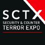 SCTX Security & Counter Terror Expo, London