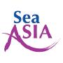 Sea Asia, Singapore