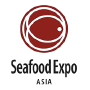 Seafood Expo Asia, Hong Kong