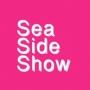 Sea Side Show