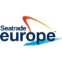 Seatrade Europe Hamburg
