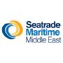Seatrade Maritime Middle East, Dubai