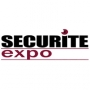Securite Expo, Casablanca
