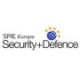 SPIE Security + Defence, Toulouse