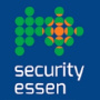 Secutity Essen