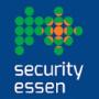 Secutity, Essen