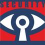 Security, Chişinău