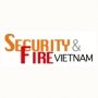 Security & Fire Vietnam, Ho Chi Minh City