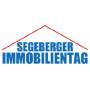 Segeberger ImmobilienTage, Bad Segeberg