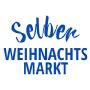 Christmas market, Selb