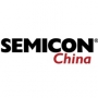 Semicon China, Shanghai
