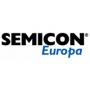 Semicon Europa, Munich