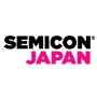 Semicon Japan, Tokyo