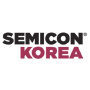 Semicon Korea