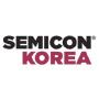 Semicon Korea, Seoul