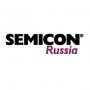 Semicon Russia, Moscow