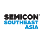 Semicon Southeast Asia, Singapore