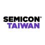 Semicon Taiwan, Taipei