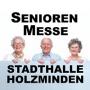 Seniorenmesse, Holzminden