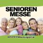 Seniorenmesse