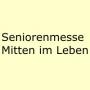 Seniorenmesse, Nienburg