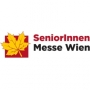 SeniorInnen Messe