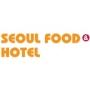 Seoul Food & Hotel, Goyang