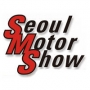 Seoul Motor Show