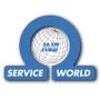 Service World, Munich