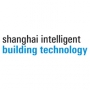 Shanghai Intelligent Building Technology Shanghai