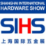Shanghai International Hardware Show, Shanghai