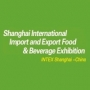 Shanghai International Import and Export Food & beverage Exhibition, Shanghai