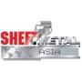 Sheet Metal Asia, Bangkok