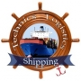 Shipping Technics Logistics