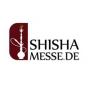 ShishaMesse, Frankfurt