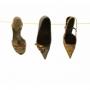 Shoe Collection, Bolzano