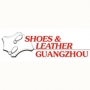 Shoes & Leather, Guangzhou