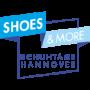 shoes & more Hannover, Langenhagen