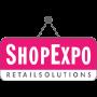 ShopExpo, Milan