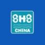 Beijing International Swimming Pool Sauna & SPA Expo, Beijing