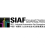 SIAF - SPS Industrial Automation Fair