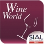 SIAL Wine World