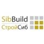 SibBuild, Novosibirsk