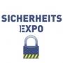SicherheitsExpo, Munich
